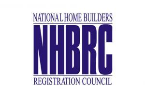 nhbrc_new.jpg
