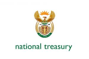 National_Treasury.jpg